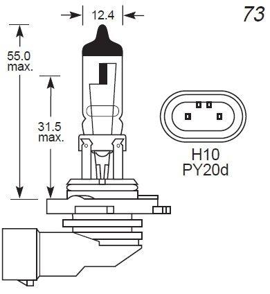 H10-9145
