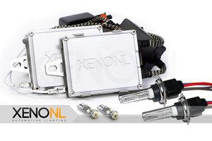 Canbus Pro xenon kit
