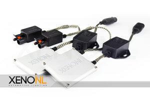 Canbus Pro xenon ballast