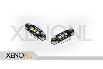 36mm Canbus G3 3 LED