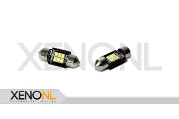 31mm Canbus led wit high power c5w