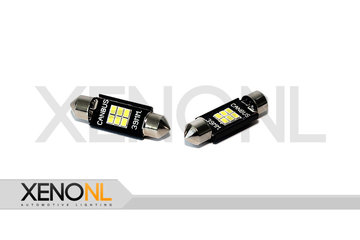 39mm Canbus led wit high power c5w