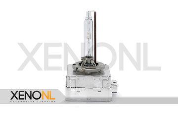 D1S / D1R xenon lamp