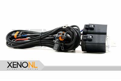 Morimoto HD relay
