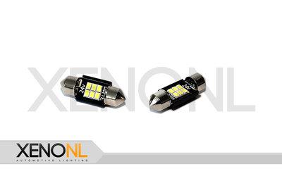31mm 24 volt led high power