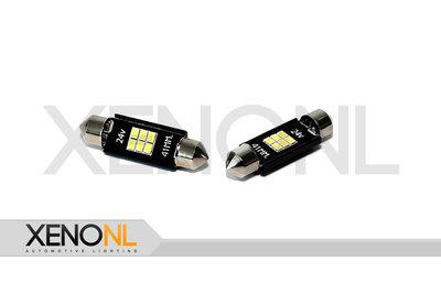 42mm 24 volt led high power