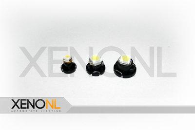 T3  T4.2  T4.7 LED wit