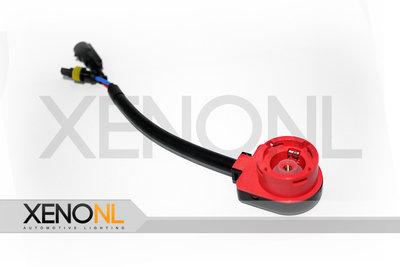 D2S D2C D2R socket adapter
