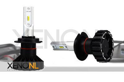 Luxeon Ultra led kit