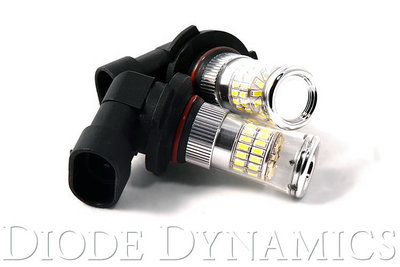 Diode Dynamics H10 HP48 LED