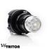 VLEDS V6 Triton LED System_